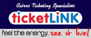 Ticketlink