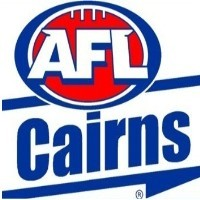 AFL Cairns Grandfinals