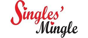 Singles Meet Up