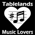 Tablelands Music Lovers