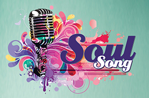 Soul Song Choir Rehearsal