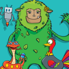 Cairns Children's Festival