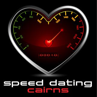 dating websites cairns Use our adventist dating site to meet local adventist singles online join adventistsinglesconnectioncom now.
