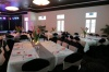 Madison's Function Rooms