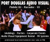 Port Douglas Audio Visual