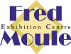 Fred Moule Exhibition Centre