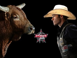 2018 PBR CAIRNS INVITATIONAL