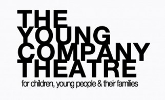 Summer Holiday Drama Programs 5yrs - 17yrs