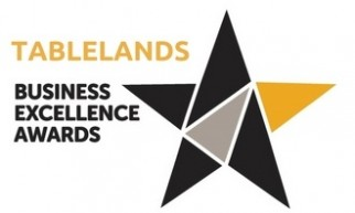Tablelands Small Business Week Gala Dinner
