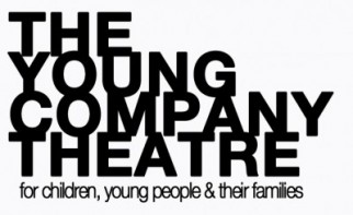 Book today for TYC's Winter School Holiday Drama Programs