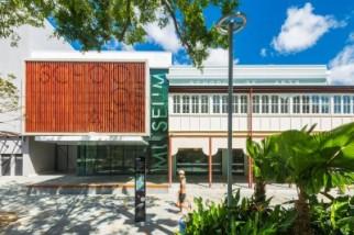 Cairns Open House