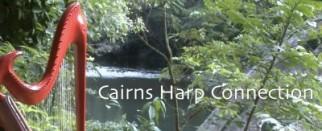 """Inspiration in Nature"" Harp Workshop"