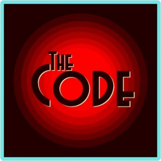 The Code at The Red Beret