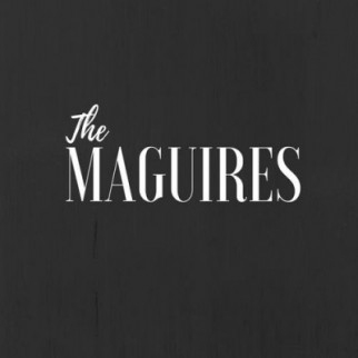 The Maguires LIVE at Elixir