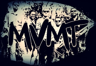 MVMT at The Jack