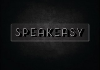Speakeasy Club