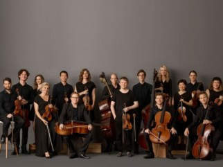 The Australian Chamber Orchestra presents Mozart and Brahms