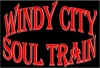 Windy City Soul Train