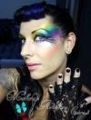 Makeup Artistry Cairns