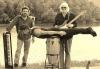 Barron Delta Trio