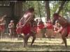 Kawanji Aboriginal Dance Group
