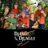 Django in the Djungle gypsy swing band