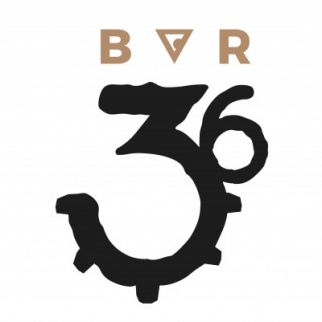 BAR36