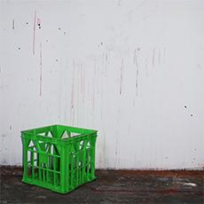 Ten - Crate 59 Ten Year Anniversary