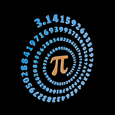 Pi Day- A Celebration of Circles