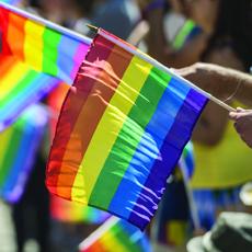 Cairns Pride Festival - Fair Day 2021