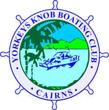 Sunday Session at Yorkeys Knob Boating Club