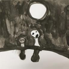 A is for Art Forum - Children's Art Forum