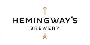 Eli Birchall Live @ Hemingway's Brewery