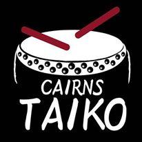 Cairns Taiko