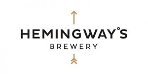 Steve Rockman Live @ Hemingway's Brewery