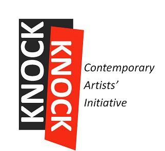 KNOCK KNOCK ARTS