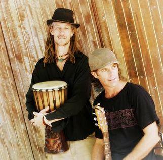 Lawson Moon Band