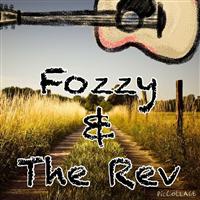 FOZZY & THE REV