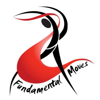 Fundamental Moves