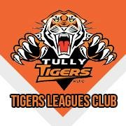 Carrizma @ Tully Tigers