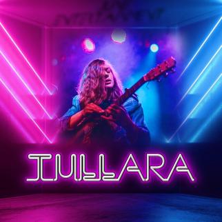TULLARA LIVE@THECASINO