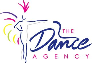 The Dance Agency