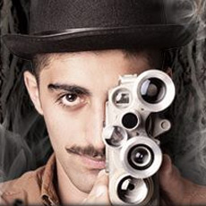 Understory Film Festival - Locally Produced Short Films