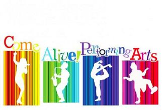 Come Alive! Performing Arts