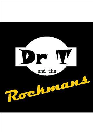 Dr T & The Rockmans
