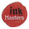 Inkmasters Cairns Inc