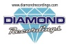 Diamond Recordings