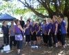 WOYAYA CHOIR CAIRNS