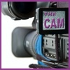 The CAM TV