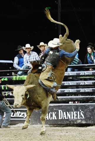 PBR MONSTER ENERGY CAIRNS INVITATIONAL 2019